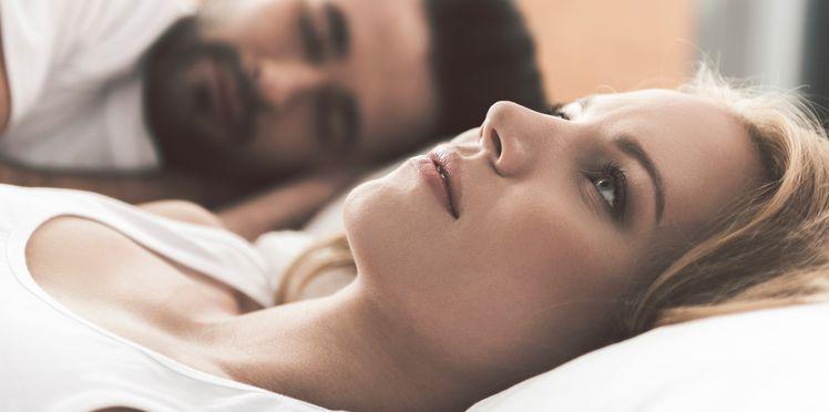 Toc du couple quand douter de l amour pour votre conjoint devient une obsession