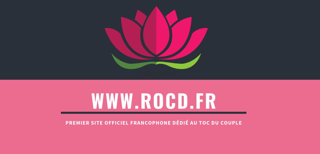 www rocd fr