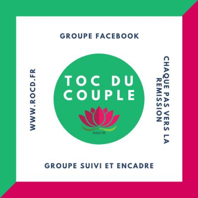Abonnement au groupe facebook 1