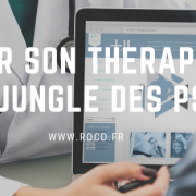 Choisir son therapeute la jungle des psy