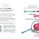 Premier livre sur le toc du couple - en français - Rodolphe Hurlot