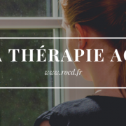 Therapie act