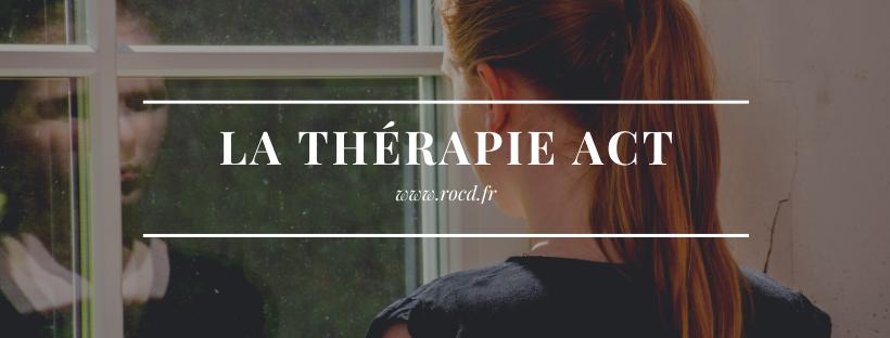 Therapie act
