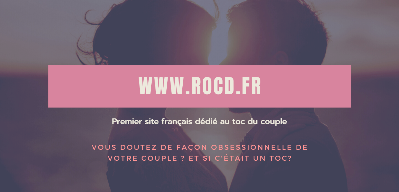 Premier site français dédié au toc du couple