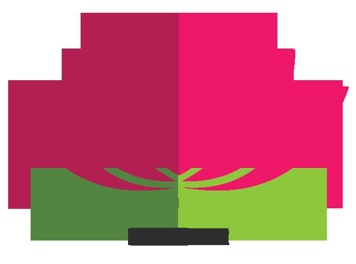 ROCD.FR - premier site francophone dédié au toc du couple